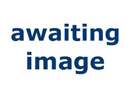 lexus uk contract hire mazda leasing u0026 contract hire autograph leasing