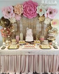 Decoration Ideas For Naming Ceremony Ideas Para Bautizo Tips Originales De Niño Y Niña Baby