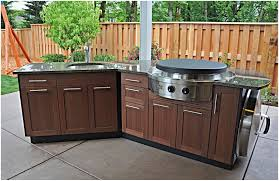 outdoor kitchen island kits backyards ergonomic outdoor kitchen island frame kit 85 bbq kits