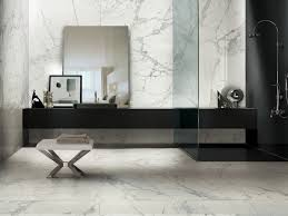 archiproducts architecture and design products