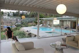 stahl house floor plan a mid century modern masterpiece euro style home blog modern