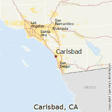 california map carlsbad best places to live in carlsbad california