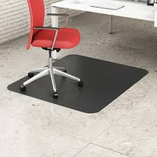 Computer Desk Floor Mats Clear Mats For Carpet Computer Chair Carpet Protector Office