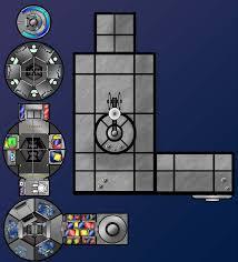 spaceship floor plan 100 spaceship floor plan generator star trek uss enterprise