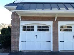 Overhead Garage Door Price Garage Door Prices Installed Door Design Astound Modern Doors Co