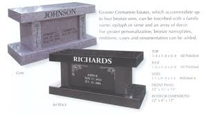 cremation benches cremation bench granite cremation estate bench granite estate