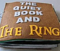 gifts for lord of the rings fans 65 best home sweet shire swap ideas lotr tolkien images on pinterest