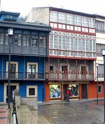 colchones asturias tienda de colchones mieres colchones asturias