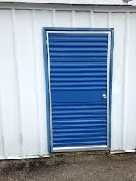 garage door insulation panels lowes garage doors fascinating mini garage door images concept img