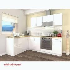 meuble haut cuisine laqué meuble de cuisine blanc laque ikea meuble haut cuisine pour idees de