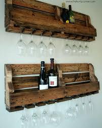 wine rack for shelves u2013 abce us