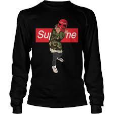 supreme shirts supreme stormtrooper shirt v neck sweater longsleeve t shirt