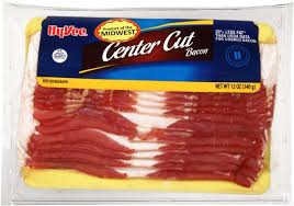 Hyvee Flowers Omaha - hy vee center cut bacon hy vee aisles online grocery shopping