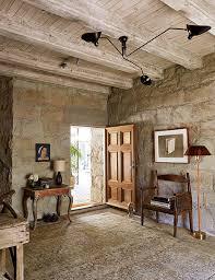 home interior books degeneres on designing a home interior design books