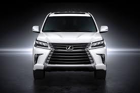hang xe lexus tai viet nam bảng giá các loại xe lexus mới nhất năm 2017 lexus sài gòn