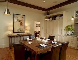 Kitchen Design Virtual by Free Virtual Kitchen Designer Kitchen Remodeling Miacir