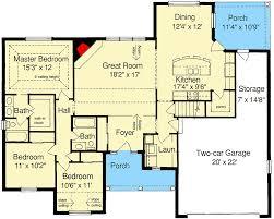 convenient design 3914st architectural designs house plans