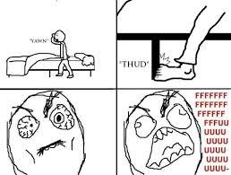 So True Memes - comic fffffffuuuuuuu lol memes my life so true image