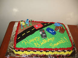 lightning mcqueen cakes to the sweet lightning mcqueen cake