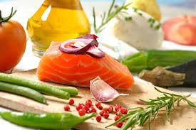 11 healthy mediterranean diet recipes youtube