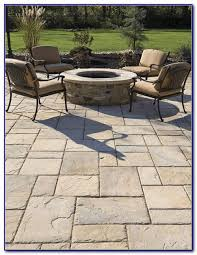 Brick Paver Patio Calculator Patio Paver Pattern Calculator Patios Home Design Ideas