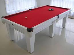 new pool tables for sale designer pool table buy in new delhi