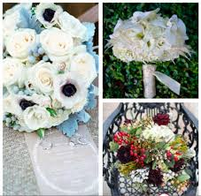 houston florist darryl co florists weddings in houston