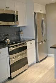 small condo kitchen ideas 37 condo kitchen design ideas small condo kitchen design gallery