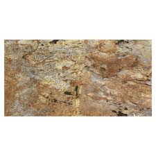 floor and more decor porcelain tile 12in x 24in 100190446 floor and