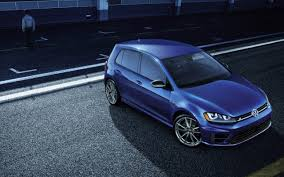 volkswagen blue new volkswagen golf r pricing and lease offers boulder co