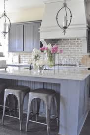 brick tile kitchen backsplash kitchen thin brick veneer for kitchen backsplash size 1024x768