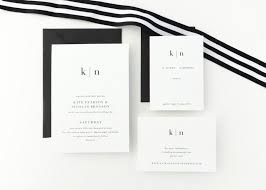 sle wedding programs paper sample kate simple wedding invitation save the date