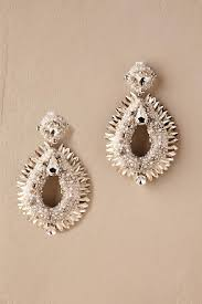 shop bridal jewelry on sale bhldn