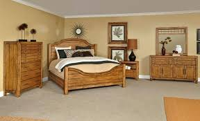 broyhill fontana bedroom set broyhill king bedroom set stevensimon org