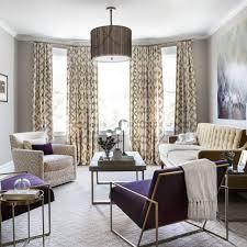 Home Interior Blogs Our Interior Design Blog Coddington Design