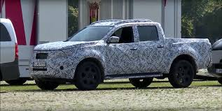mercedes pickup 2018 mercedes benz glt pickup is very similar to schroedinger u0027s