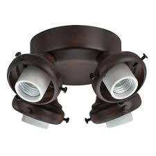 ceiling fan light base dining room nautical dining table new hunter ceiling fan light kit