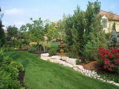 Landscaping Kansas City by Landscaping Ideas Front Yard Kansas City Design Plan Backyard