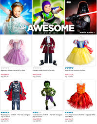 disney store removes halloween costume gender divide the mary sue