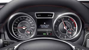 mercedes dashboard 2017 new mercedes benz amg gla 45 lease and finance offers doylestown