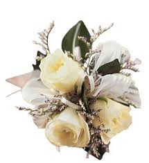 Corsage And Boutonniere For Homecoming Prom Corsages U0026 Boutonnieres Delivery Fairfax Va Greensleeves