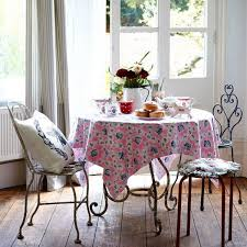 Best Small Dining Room Ideas Images On Pinterest Small Dining - Vintage dining room ideas