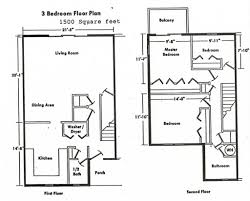 wonderful nhe house plans gallery best inspiration home design