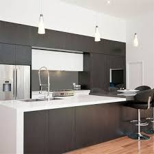 kitchen cabinets for sale modular kitchen cabinet