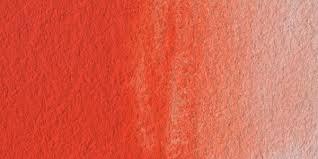 orange vermilion paint color of the golden gate bridge