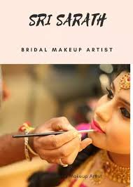 looking for makeup artist bridal makeup artist in chennai are you looking for any bridal