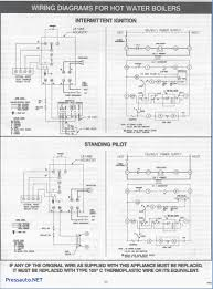 honeywell gas valve wiring diagram honeywell wiring diagrams