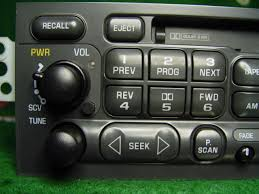 lexus es300 aux aux modified radios factory radio service car factory radio