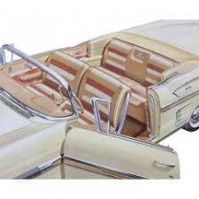 Chevelle Interior Kit Complete Interior Kits Impalas Com