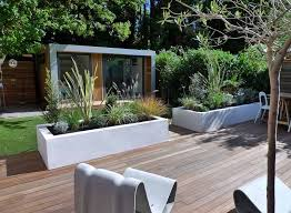 Small Backyard Patio Design Ideas Resolve Your External Place Better With Patio Designs Interior